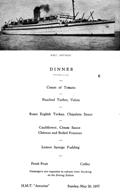 menu_26_may_1957_thumbnail.jpg